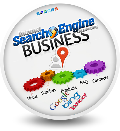 Search Engine Marketing Services in Long Island